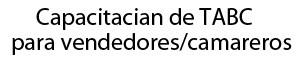 TABC Spanish Link