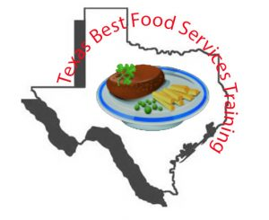 https://texas-food-manager.com