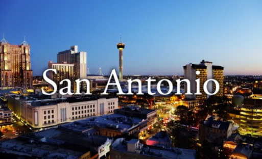 san antonio food handler