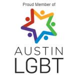Austin Gay Lesbian Chamber of Commerce