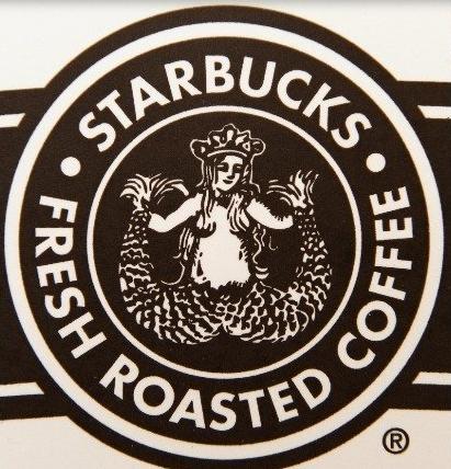 Starbucks order fh eng